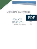 publico.docx