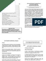 Handbook W-o Graphics