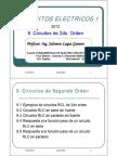 CIR1_C09_Circuitos de Segundo Orden