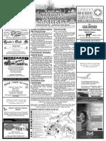Merritt Morning Market 2621 - Aug 22