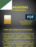06plaguicidasformulacin 130422090404 Phpapp02 (1)