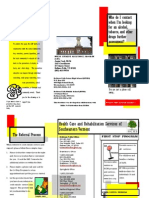 referral brochure publication revised august 22 2014