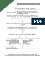 Protocolo Derivacion Equipos Especializados