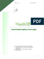 tema2-diagnosticologopedico