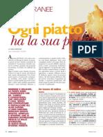 rivistedigitali_CN_2006_002_pag_014_019.pdf