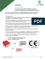 2013-12-04 - Consignation Présentation CAPIOTEC