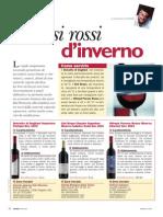 rivistedigitali_CN_2006_002_pag_024.pdf