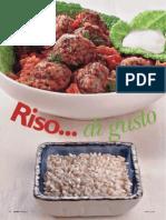 rivistedigitali_CN_2006_003_pag_014_019.pdf