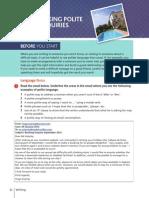 genskillswritingunit08_politeenquiries.pdf