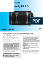 Canon-EF-S-55-250mm-f-4-5.6-IS-Lens