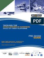 Avionics Europe