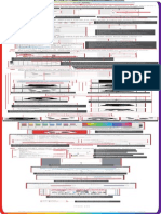 AcroRIP User Manual