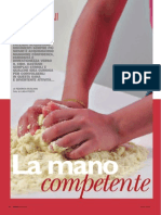 rivistedigitali_CN_2006_003_pag_044_046.pdf