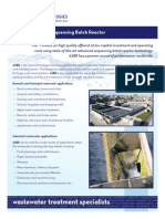 ASBR Brochure Sept 2010
