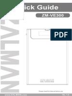 ZM-VE300_eng.pdf
