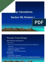 1-Design1ok