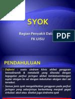 SYOK UISU