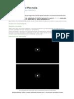 Agua, Limónes, Cloruro de Magnesio, Bicarbonato de Sodio_ Recetas Alcalinas Sencillas Para El Cuidado y La Regeneración de La Salud _ Xochipilli - Red de Arte Planetaria