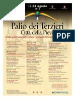 Program Ma 2014