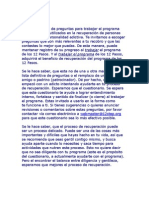 12pasos_questionario