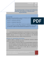 Requisitos de los participantes.doc