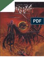 Dominus Exxet