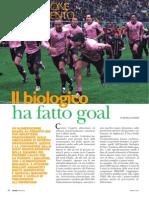 rivistedigitali_CN_2006_003_pag_048_051.pdf