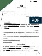 Polizza unit linked - obbligo informativa precontrattuale - violazione art. 1337 c.c.