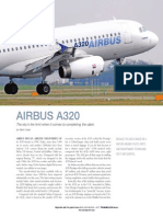 A320 BJT 0612