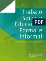 Cuaderno_Trabajo_Social_R5.pdf