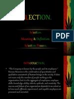 selection-13