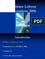 Mlc 2006 - Detailed Ppt