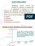 Business Definition 1