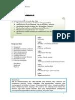 CONFUCIUS-MENCIUS-2-pdf.pdf