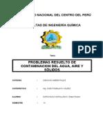 143025041 Ejercicios Resueltos de Ciencias Ambientales Doc