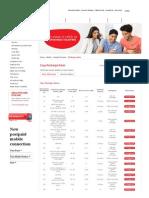 Airtel Prepaid Recharge Online _ Prepaid Mobile Tariffs Plans