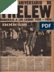 Diario Noticias 22-08-74