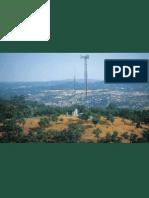 Cap11 Sistemas Vigilancia Deteccion