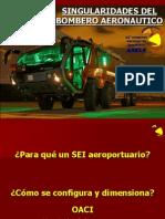 singularidades-del-bombero-aeronc3a1utico.pdf