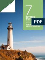e-book-fatores comportamentais.pdf