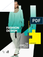 [2012] Fashion Design
