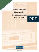 IEC 61000-3-12
