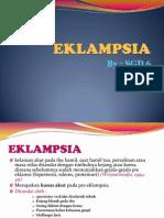 EKLAMPSIA.pptx