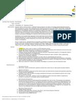 Quality Control Reviewer - Multiple Openings - Job - StreetLinks Jobs