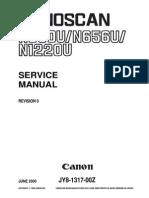 N650U_N656U_N1220U