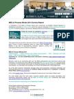 MES & Process Minds 2014 Survey Report