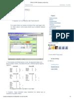 VISUAL FOXPRO_ Ejemplos con Ejercicios.pdf