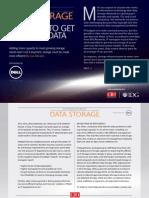 BestPractice eBook Storage (OK)
