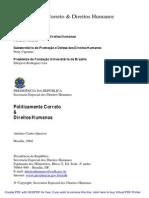 cartilha_politicamente_correto