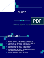 Shock 2012